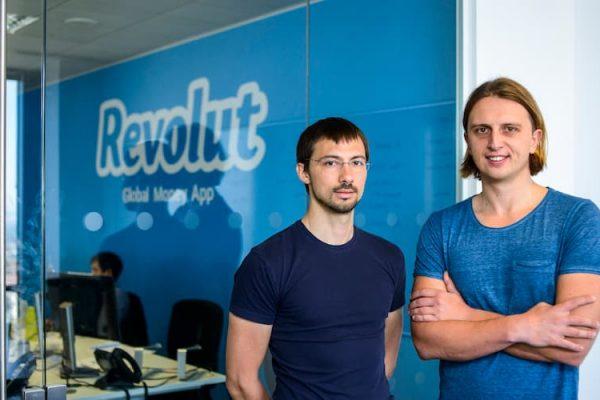 Les employés de Revolut révèlent le coût humain d'une licorne de la fintech